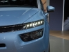 fotos-iaa-2013-citroen-grand-c4-picasso-blau-03
