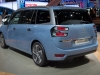 fotos-iaa-2013-citroen-grand-c4-picasso-blau-04