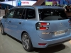 fotos-iaa-2013-citroen-grand-c4-picasso-blau-06