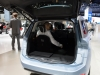 fotos-iaa-2013-citroen-grand-c4-picasso-blau-08