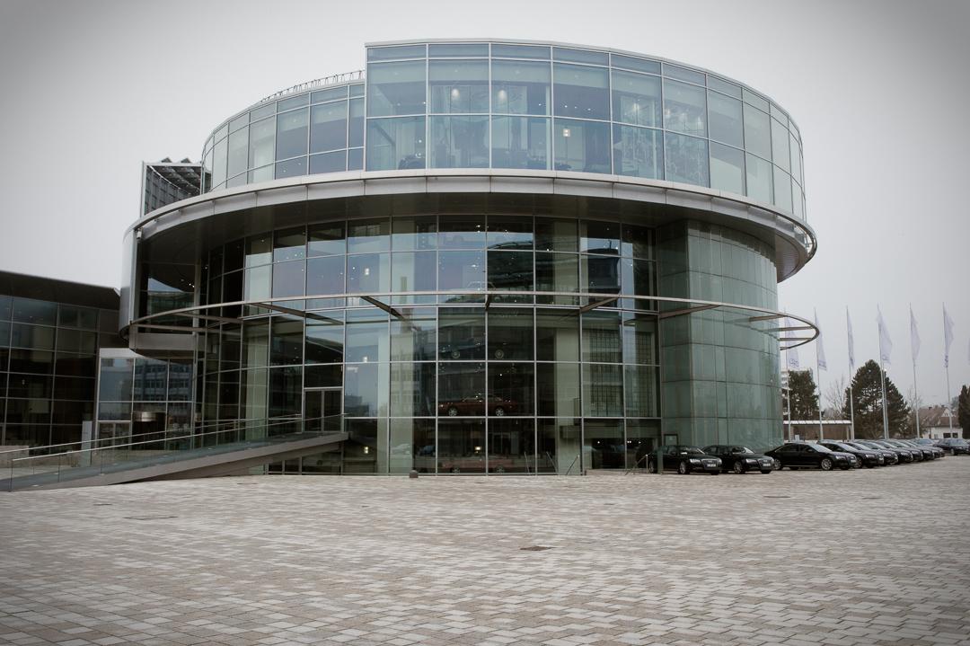 impressionen-ausi-museum-ingolstadt-2013-22