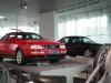 impressionen-ausi-museum-ingolstadt-2013-04