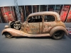 essen-motorshow-2013-hotrods-ems13-03