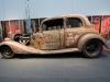 essen-motorshow-2013-hotrods-ems13-04