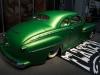 essen-motorshow-2013-hotrods-ems13-07