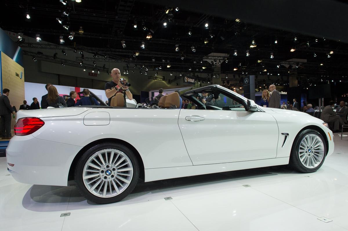 2013-bmw-4er-428i-cabriolet-weiss-la-autoshow-laias-03