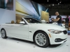 2013-bmw-4er-428i-cabriolet-weiss-la-autoshow-laias-01