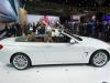 2013-bmw-4er-428i-cabriolet-weiss-la-autoshow-laias-02