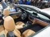 2013-bmw-4er-428i-cabriolet-weiss-la-autoshow-laias-09