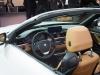 2013-bmw-4er-428i-cabriolet-weiss-la-autoshow-laias-11