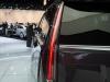 2013-cadillac-escalade-la-autoshow-laias-05