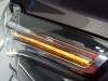 2013-cadillac-escalade-la-autoshow-laias-10