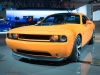2013-dodge-challenger-hemi-srt8-orange-la-autoshow-laias-01