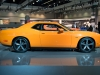 2013-dodge-challenger-hemi-srt8-orange-la-autoshow-laias-02