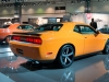 2013-dodge-challenger-hemi-srt8-orange-la-autoshow-laias-03