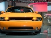 2013-dodge-challenger-hemi-srt8-orange-la-autoshow-laias-05