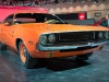 2013-dodge-challenger-rt-1970-orange-la-autoshow-laias-02