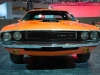 2013-dodge-challenger-rt-1970-orange-la-autoshow-laias-03