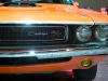 2013-dodge-challenger-rt-1970-orange-la-autoshow-laias-04