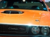 2013-dodge-challenger-rt-1970-orange-la-autoshow-laias-05
