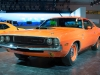 2013-dodge-challenger-rt-1970-orange-la-autoshow-laias-06
