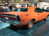 2013-dodge-challenger-rt-1970-orange-la-autoshow-laias-07