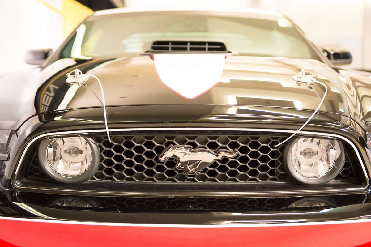 2013-la-autoshow-ford-mustang-50years-laias-03