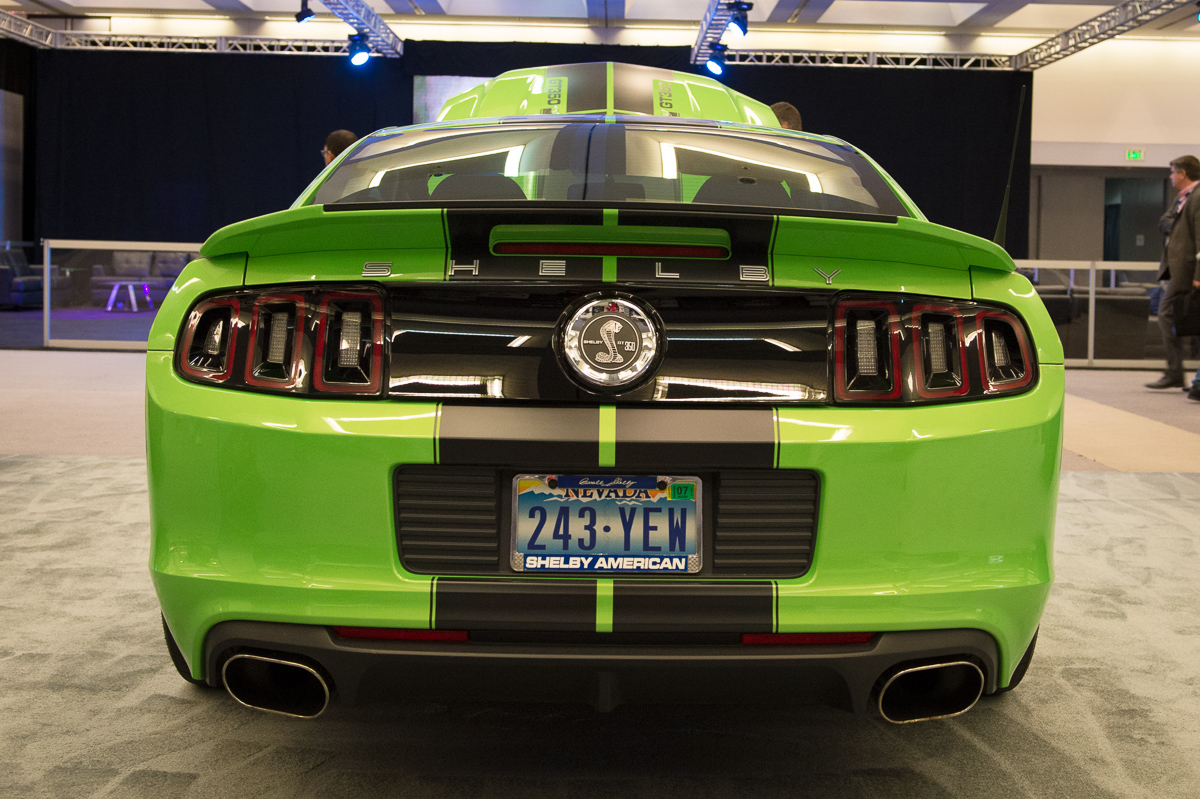 2013-la-autoshow-ford-mustang-50years-laias-14
