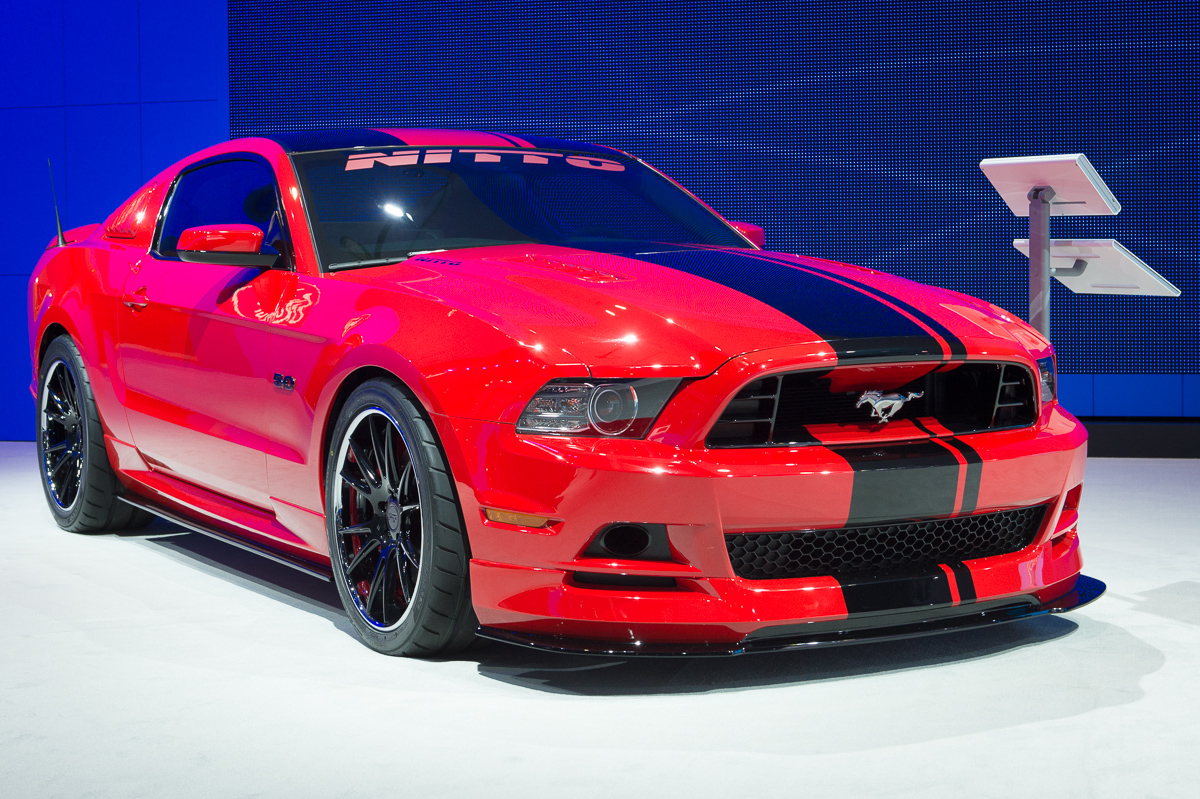 2013-la-autoshow-ford-mustang-50years-laias-16