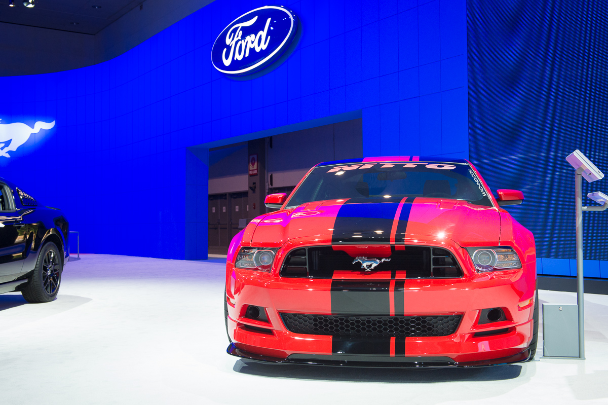 2013-la-autoshow-ford-mustang-50years-laias-17