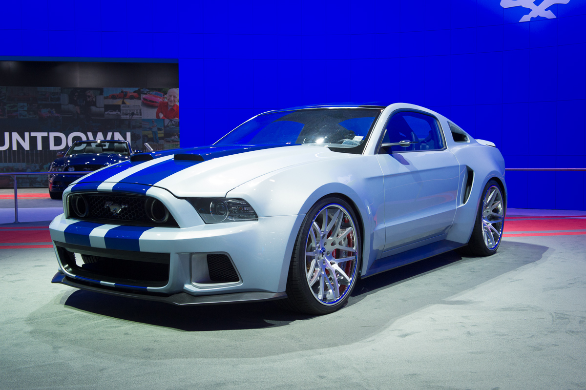 2013-la-autoshow-ford-mustang-50years-laias-22