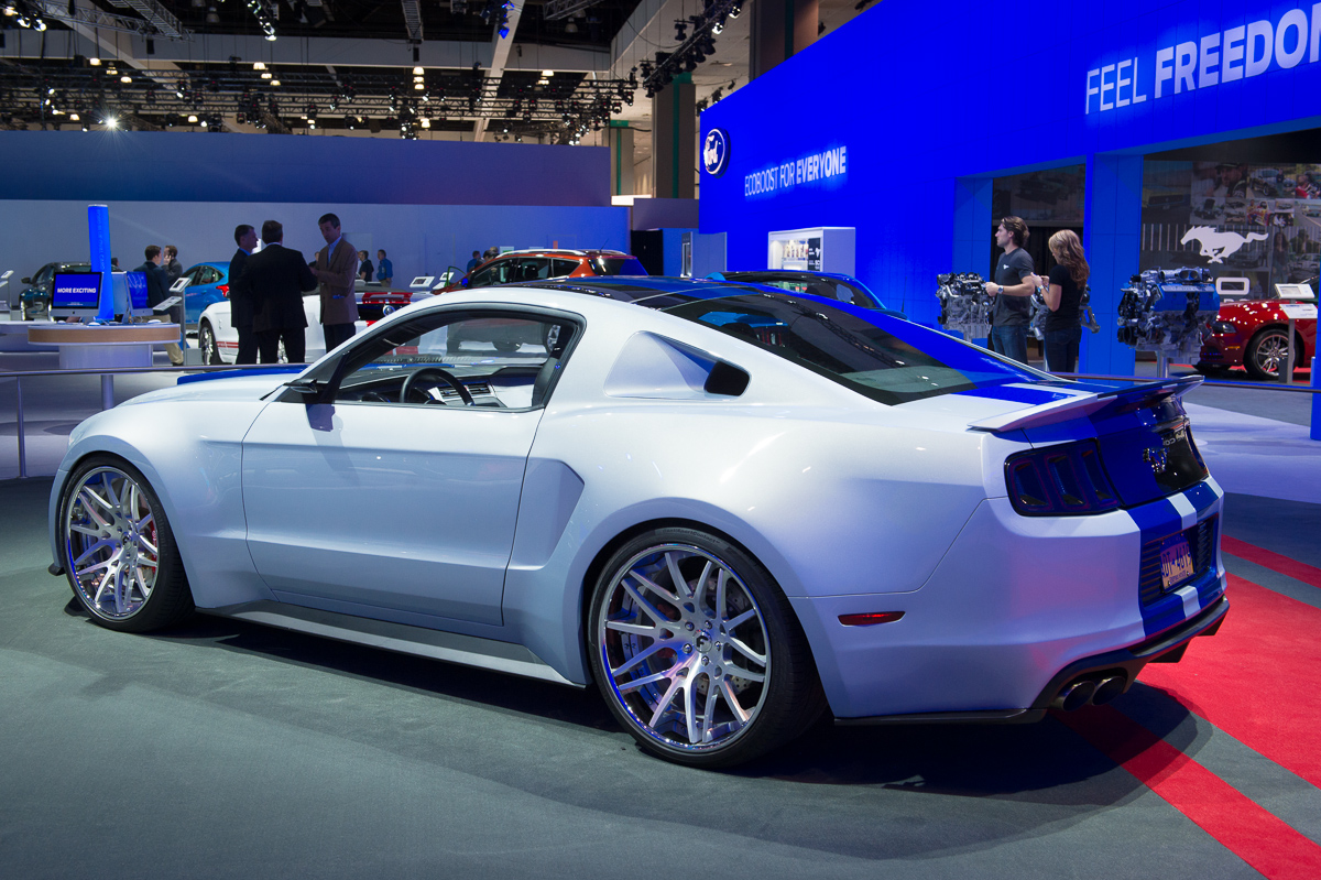 2013-la-autoshow-ford-mustang-50years-laias-24