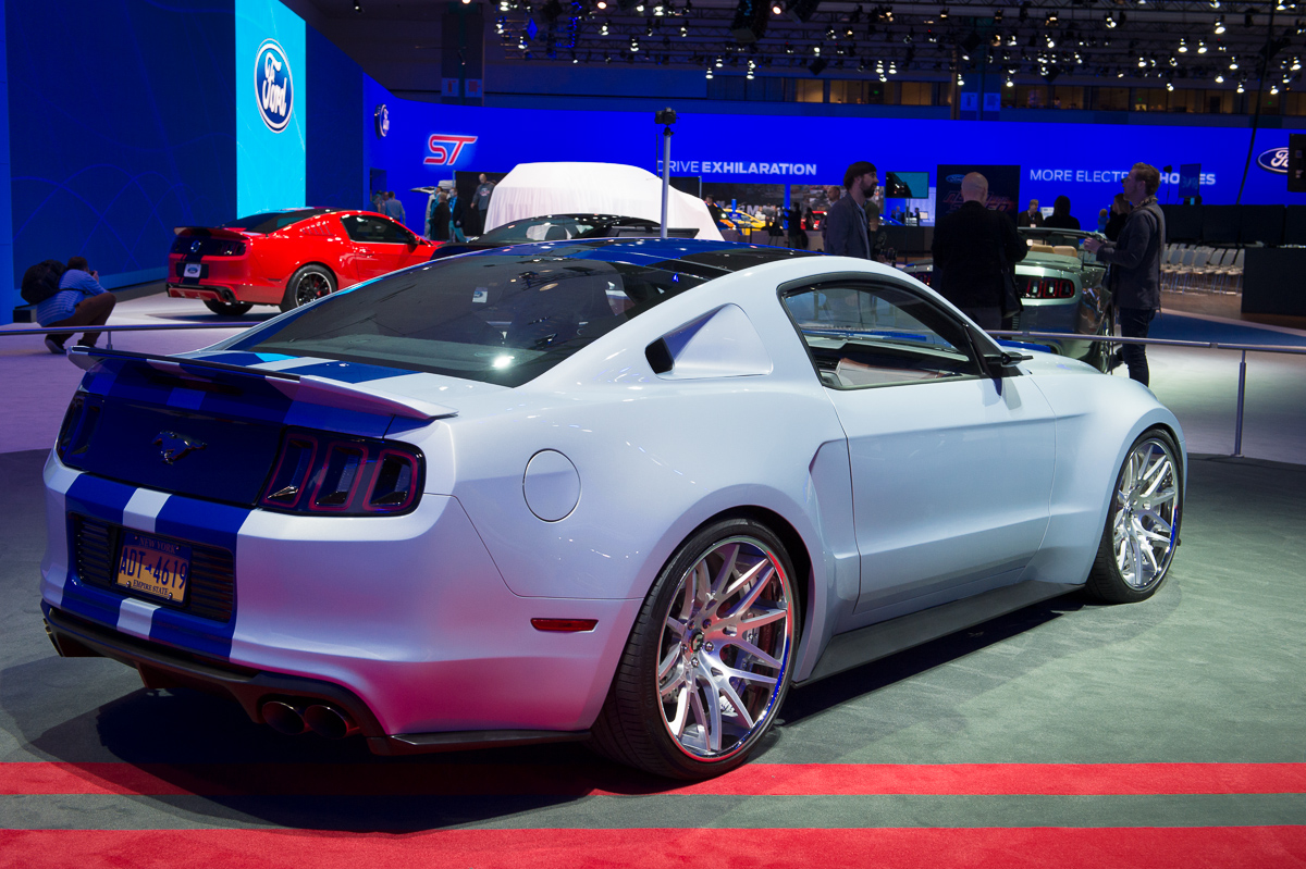 2013-la-autoshow-ford-mustang-50years-laias-26