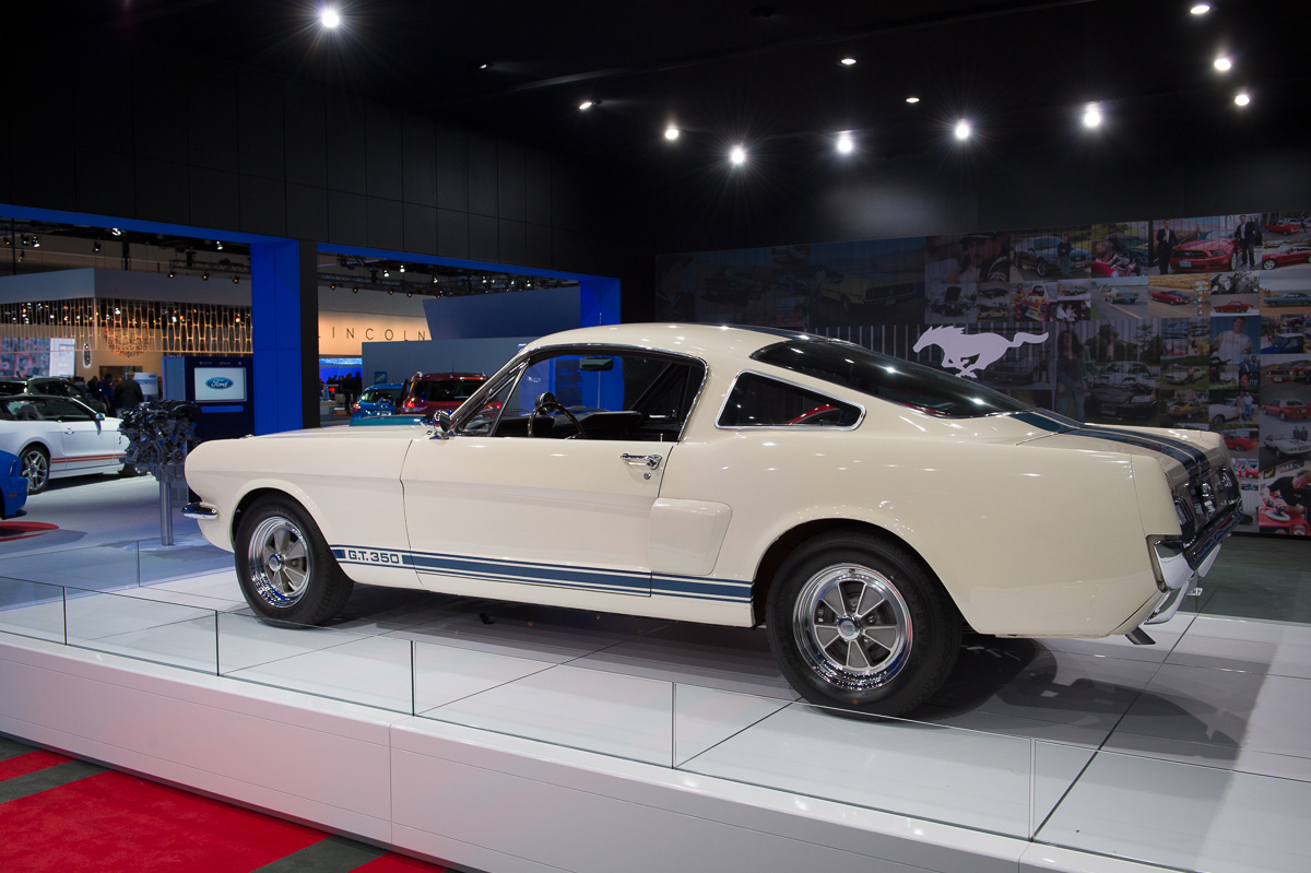 2013-la-autoshow-ford-mustang-50years-laias-29