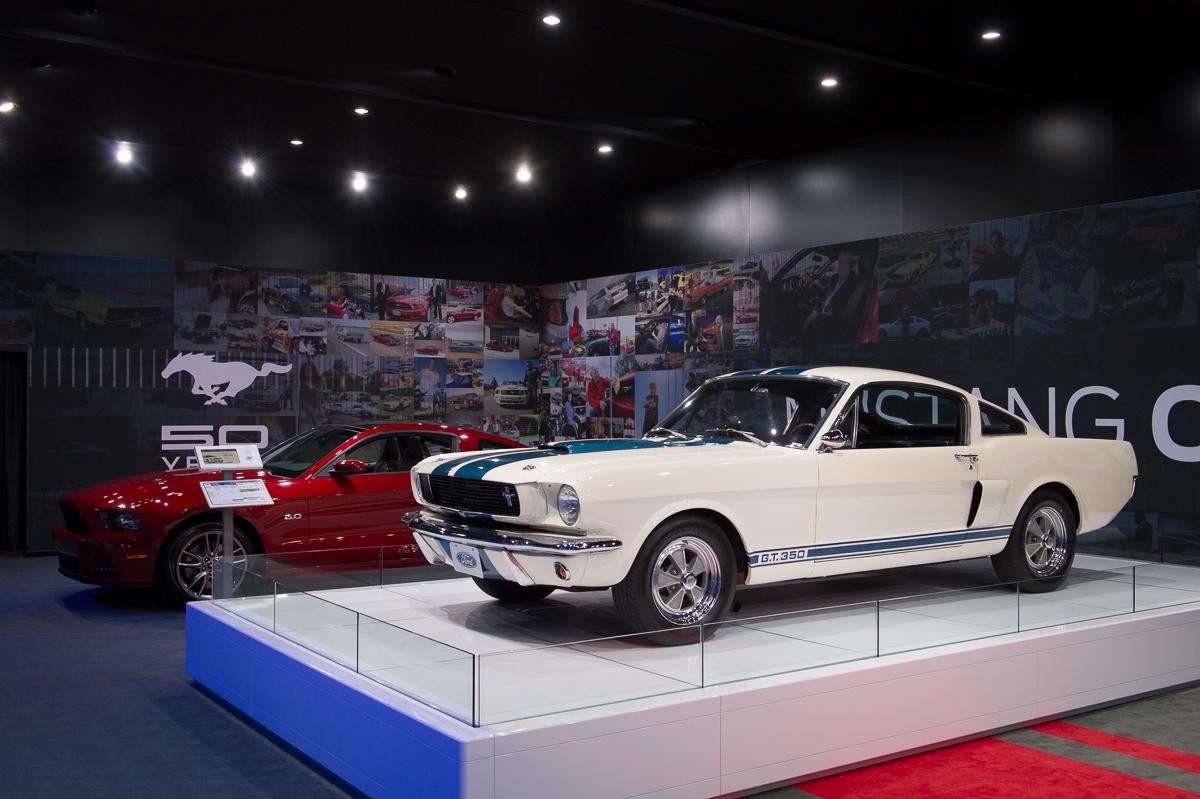 2013-la-autoshow-ford-mustang-50years-laias-27