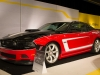 2013-la-autoshow-ford-mustang-50years-laias-01