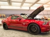 2013-la-autoshow-ford-mustang-50years-laias-08