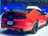 2013-la-autoshow-ford-mustang-50years-laias-19