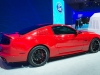 2013-la-autoshow-ford-mustang-50years-laias-20