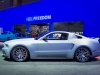 2013-la-autoshow-ford-mustang-50years-laias-23