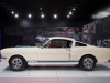 2013-la-autoshow-ford-mustang-50years-laias-28