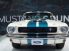 2013-la-autoshow-ford-mustang-50years-laias-31
