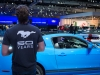 2013-la-autoshow-ford-mustang-50years-laias-32