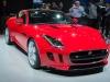 2013-jaguar-ftype-coupe-rot-la-autoshow-laias-03