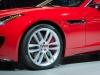 2013-jaguar-ftype-coupe-rot-la-autoshow-laias-06