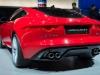 2013-jaguar-ftype-coupe-rot-la-autoshow-laias-09