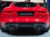 2013-jaguar-ftype-coupe-rot-la-autoshow-laias-10