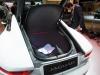 2013-jaguar-ftype-coupe-rot-la-autoshow-laias-11