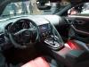 2013-jaguar-ftype-coupe-rot-la-autoshow-laias-13