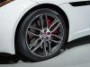 2013-jaguar-ftype-coupe-rot-la-autoshow-laias-15